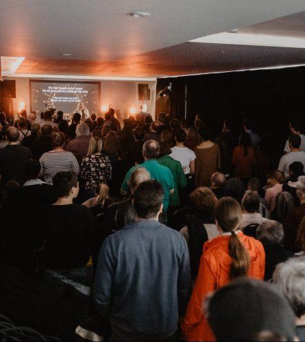 https://www.ecclesia.church/wp-content/uploads/ecclesia-church-ansbach.jpg