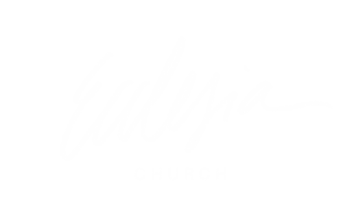 Ecclesia Church logo